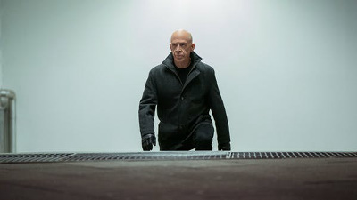 Counterpart 02x10 : Better Angels- Seriesaddict